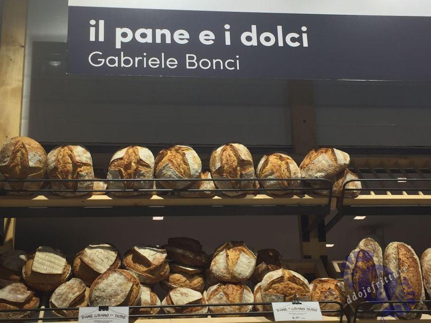 ddojefritture_mercato_centrale_roma_03_domenicaottobre201616
